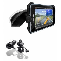 Navigon Car Mount