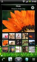 SPB Shell 3D Flickr Screen