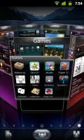 SPB Shell 3D Smart Folders