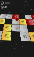 Space Tiles in Game Play 3
