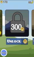 Blast Monkeys Unlock worlds buy earning monkey coins.