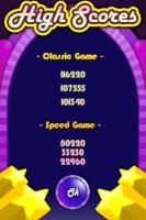 Chuzzle High Scores