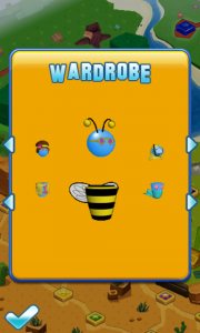 Collapse Bumblebee
