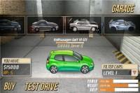 Drag Racing Buy Car