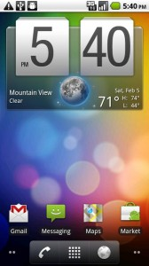 Fancy Widget Pro Home Screen Widgets 2