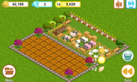 Farm Story Collect 2