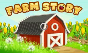 Farm Story Main