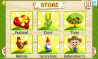 Farm Story Store
