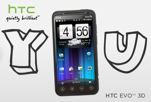 HTC Listens To It's Consumers, Dissolves Locked Bootloader Policy For Android Phones