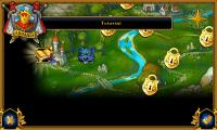 Majesty Map