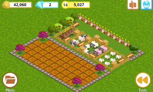 My Farm Story