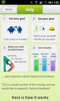 Noom Weight Loss Help