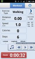 Noom Weight Loss Walking