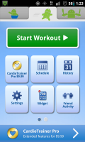 Noom Weight Loss Workout