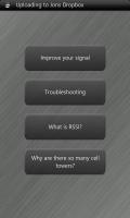 Open Signal Maps Help