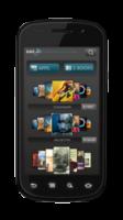 Soc.io Mall App