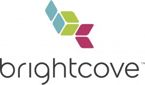 Brightcove Announces Private Beta of App Cloud Development Platform, Launching Commercially in Second Half of 2011