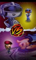 DJ Rivals Battle