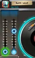 DJ Rivals Move