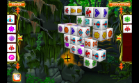 Fairy Cubes Game Play