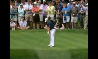 AT&T U-Verse Live TV EPSN Channel - Golf