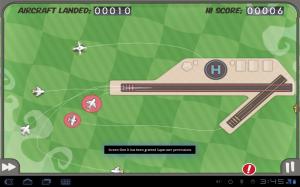 Air Control Game Play 3