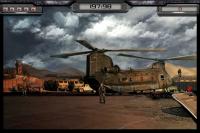 Army Sniper Gameplay