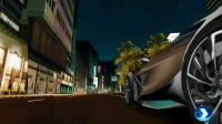 Asphalt 6 Adrenaline HD Racing 1