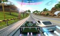 Asphalt 6 Adrenaline HD Racing 3
