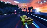 Asphalt 6 Adrenaline HD Racing 4