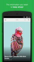 Feedly 1