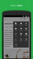 Feedly 4