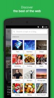 Feedly 5