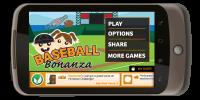 GameFeed Leaderboard