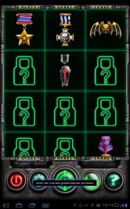 Grave Defense HD Achievements