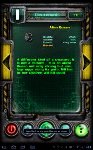Grave Defense HD Encyclopedia