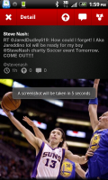 Hitpost Sports News