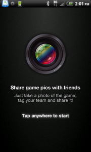 Hitpost Sports Share Live Sports Photos