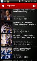 Hitpost Sports Top News
