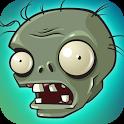 Icon Plants vs Zombies