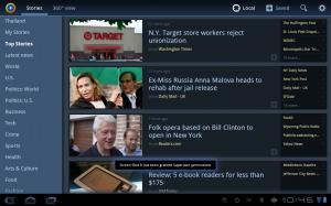News360 Main 2