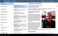 Samsung Galaxy Tab 10.1 Newsr
