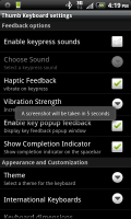 Thumb Keyboard Settings 3