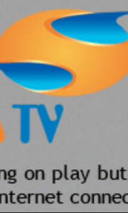Watch Live TV - Zenga TV - Faulty resolution