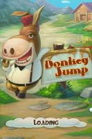 Donkey Jump Loading