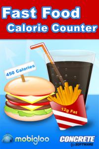 Fast Food Splash