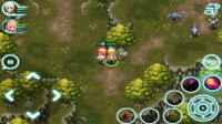 Inotia3 Forest
