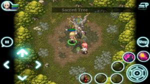 Inotia3 Sacred Tree