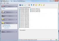 MyPhoneExplorer Desktop Software
