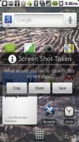 No Root Screenshot It